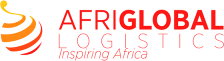 Afriglobal Logistics and Supply Chain Solutions Limited