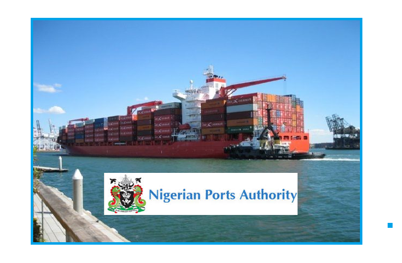 Nigerian Ports Authority