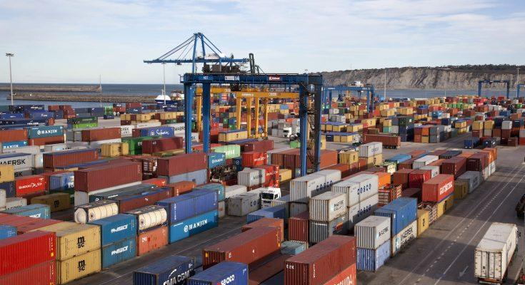 Seaports Shut as Maritime Workers Begin Nationwide Strike